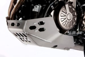 yamaha_skidplate - ITEQ Industries